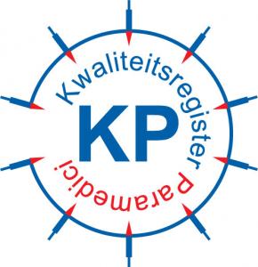 logo kp2